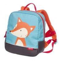 Детский рюкзак  Лисичка Лесные Друзья