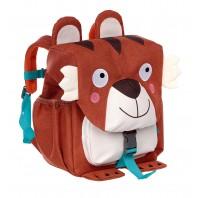Детский рюкзак Тигр Пора в Школу