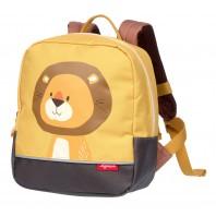Детский рюкзак  Львенок Лесные Друзья
