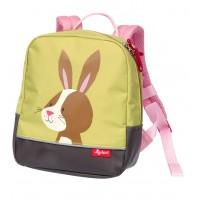 Детский рюкзак  Зайчик Лесные Друзья