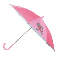 Детский зонт Мышь