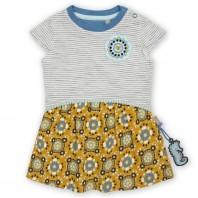 Платье sigikid, коллекция Летний День baby