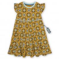 Платье sigikid, коллекция Летний День mini