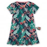 Платье sigikid, коллекция Люблю джунгли! Mini