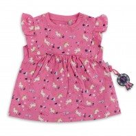 Платье sigikid, коллекция Пони Искорка baby