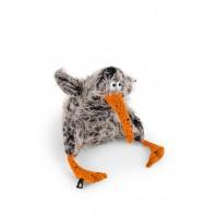 Коллекционная игрушка Зверский Город, Киви-Киви