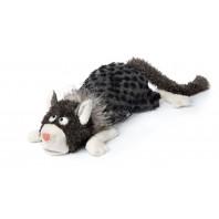 Коллекционная игрушка Зверский Город, Королева Барахолки Lost&Found