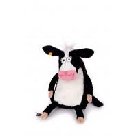 Коллекционная игрушка Зверский Город,  Молочные Реки