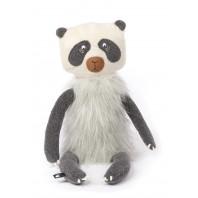Коллекционная игрушка Зверский Город, Сьюзи Су Ши