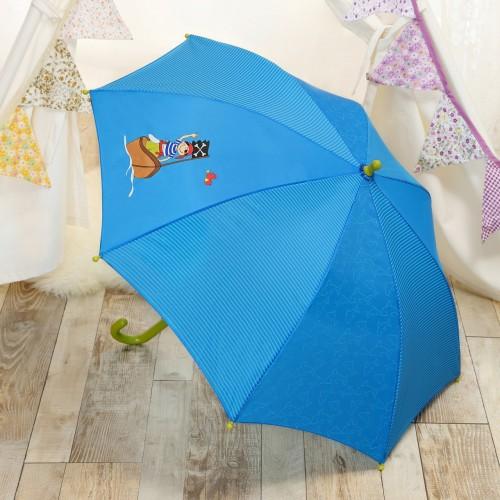 Детский зонт Сэмми Самоа