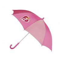 Детский зонт Пинки Квини