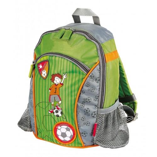 Рюкзак маленький, Кили Кипер