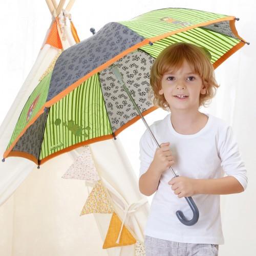 Детский зонт Кили Хранитель