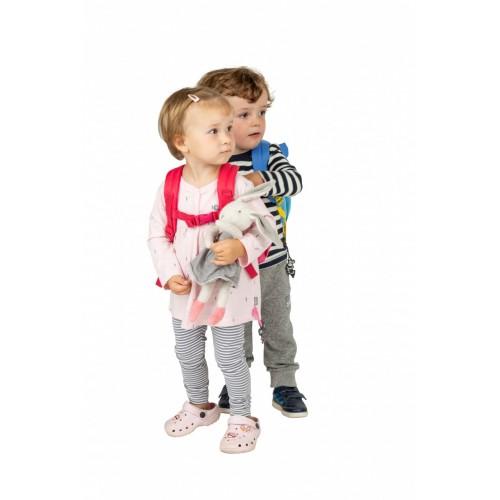 Детский рюкзак Мишка