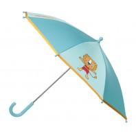 Детский зонт  Лев