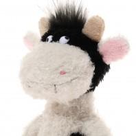 Мягконабивная игрушка sigikid, Маленькая Корова АПЧХИ!