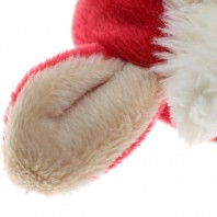 Мягконабивная игрушка sigikid, Малыш лисичка, коллекция Плюшевые Гаджеты