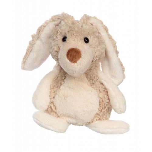 Мягконабивная игрушка sigikid, Зайчик, Милая коллекция