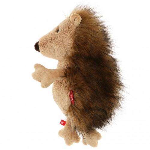 Мягконабивная игрушка sigikid, Ежик, Милая коллекция