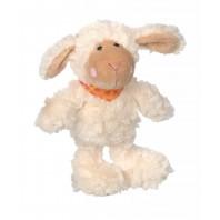 Мягконабивная игрушка sigikid, Овечка Эмма маленькая, Милая коллекция