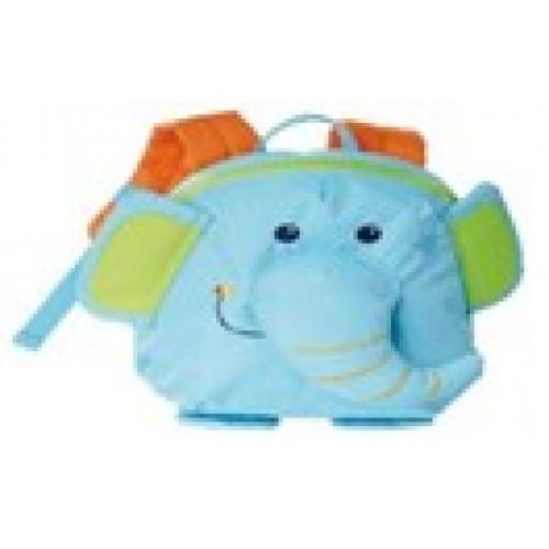 Детский рюкзак Слоник